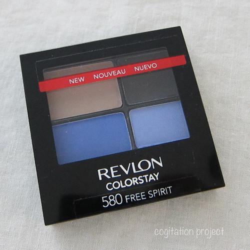 Revlon-Spring-2013-Free-Spirit-IMG_6773