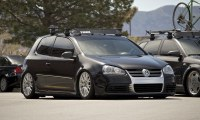 FS: Thule Roof Rack - VW GTI Forum / VW Rabbit Forum / VW ...