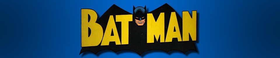 Batman Family of Earth-2 FanFiction: Batman, Robin, Red Robin