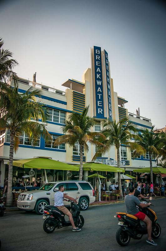 South Beach Miami-12