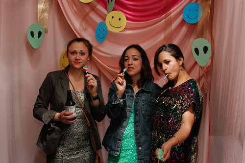 Tween Dweam Photobooth-56
