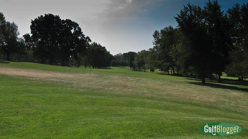 Arbor Hills (1 of 5)