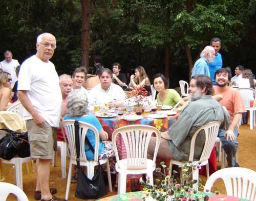 Cataguases-Ed-Nelson-e-mesa-no-piquinique