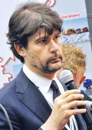Фабрицио Чиполлино