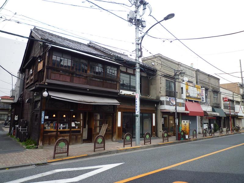 Shirokane55
