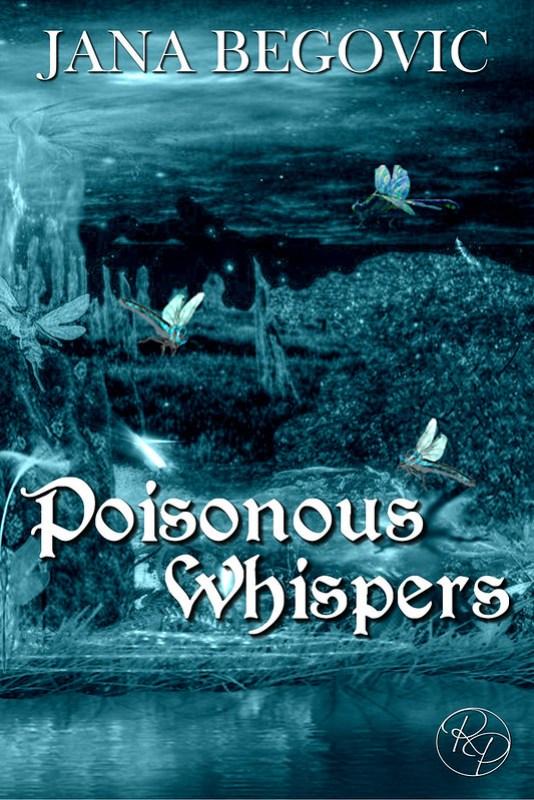 PoisonousWhispers_Cvr