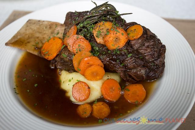 Brasserie Girolle Lunch-26.jpg