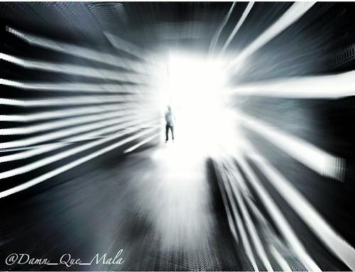 Speed of Light by damn_que_mala