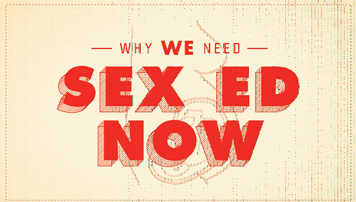 SexEd1