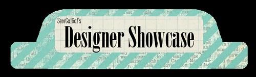 designer showcase copy