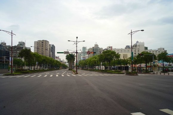 130428_trip-taiwan59