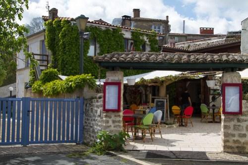 Mornac-sur-Seudre 20130511-_MG_8404