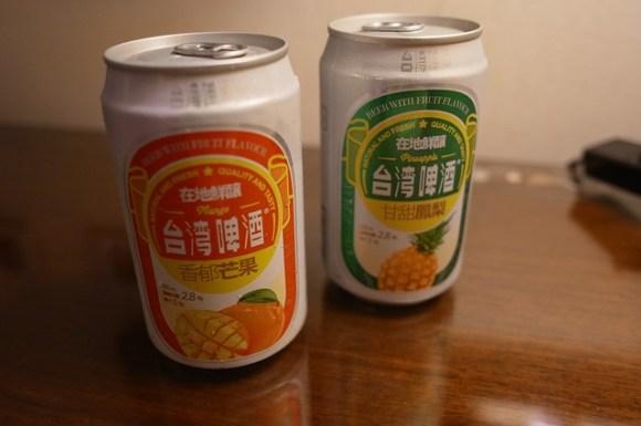 130427_trip-taiwan71