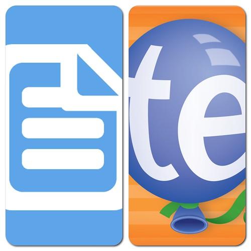 MyEditor TextExpander