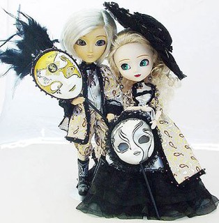 pullip_birthday_s
