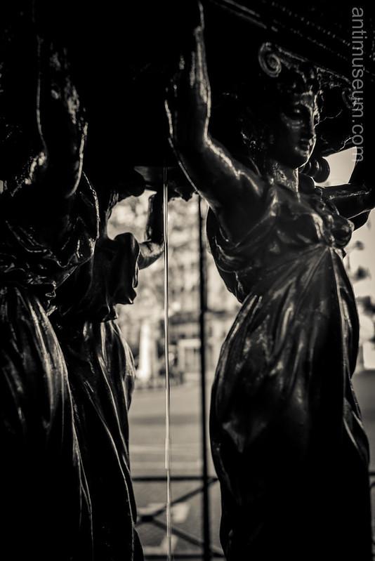 antimuseum.com-denfert-5403