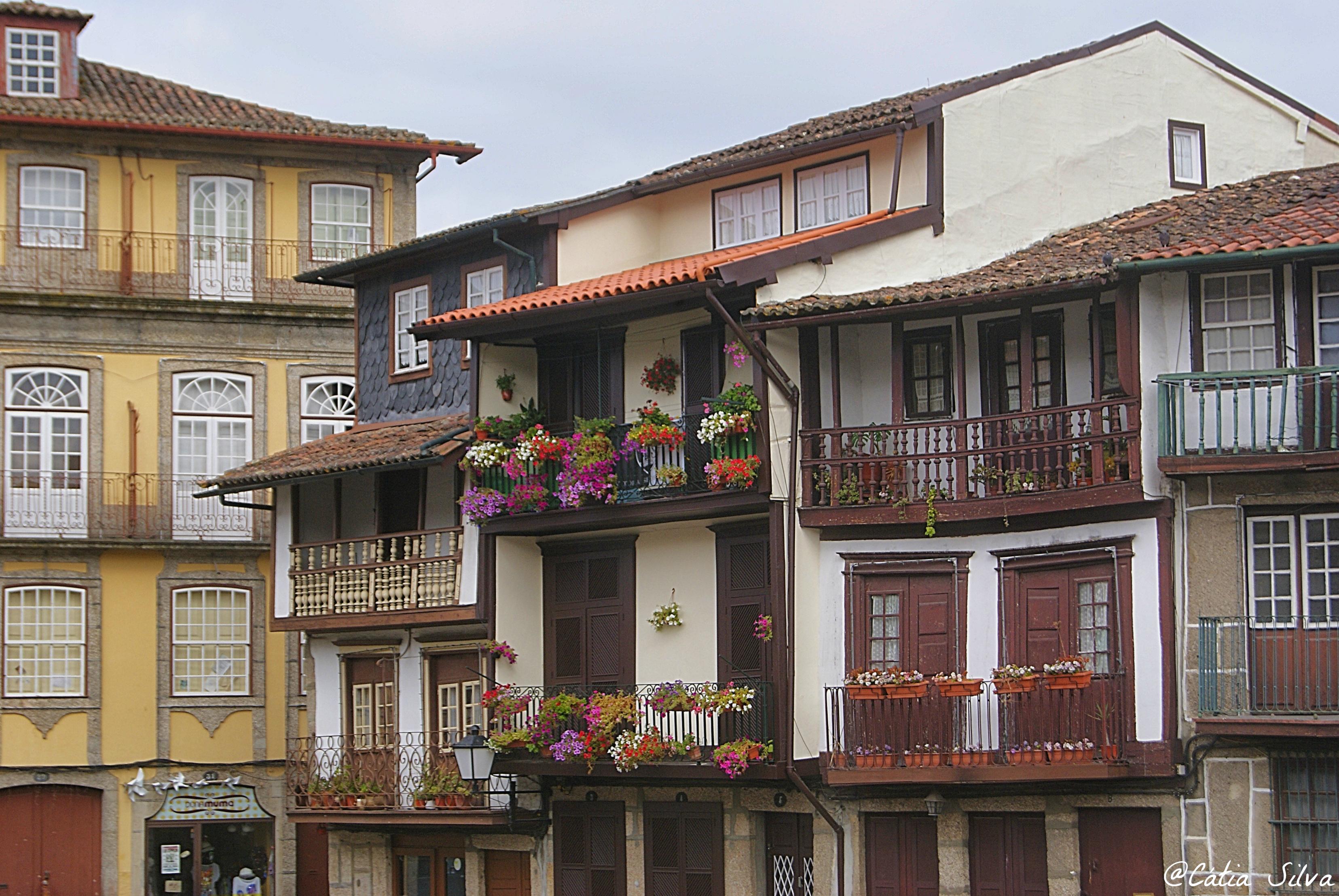 Guimaraes -Portugal (3)