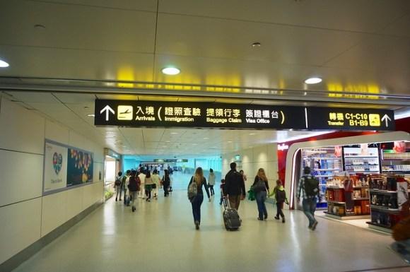130427_trip-taiwan17
