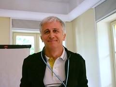 agileFrance2013-02Gery01