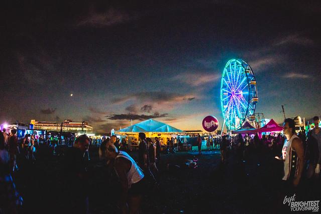 080616_Moonrise Festival_186_F