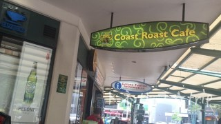 Coast-roast-caffe02