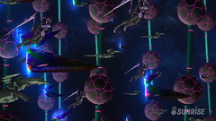 Gundam AGE 3 Episode 29 Grandpa's Gundam Youtube Gundam PH 0065