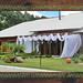 10_casamento Hotel Fazenda Ácqua Lokos