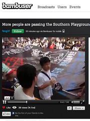 #HK71 - pix 05