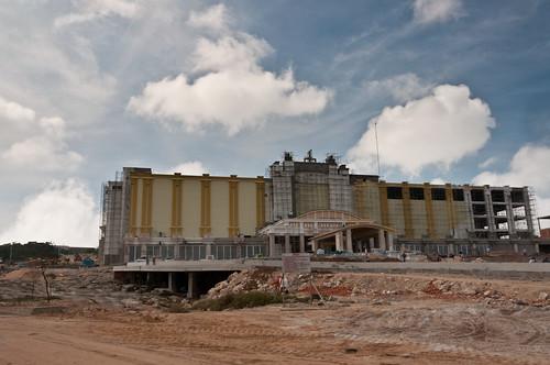 Kampot 17