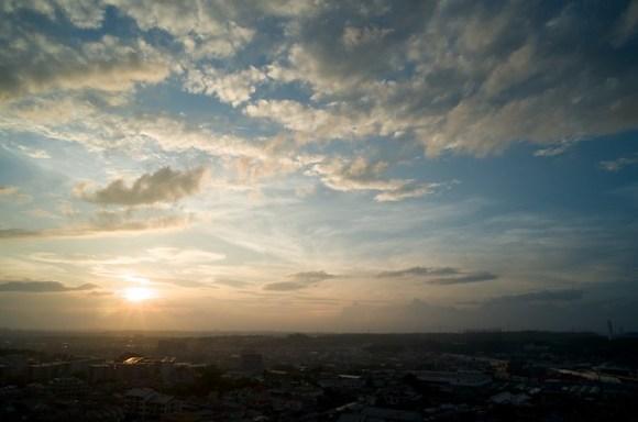 120702_sunset