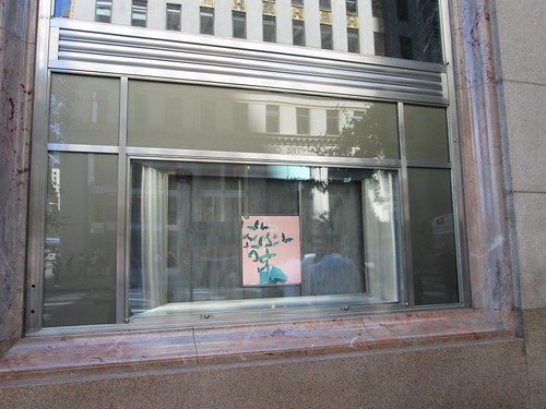 Tiffany 5th. Ave., NYC. Nueva York