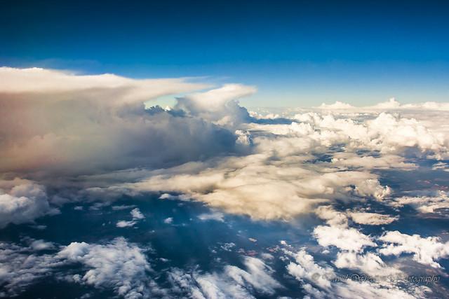 0710_clouds_00001