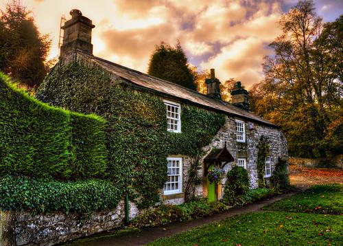 Ashford_241010_0022 Cottage