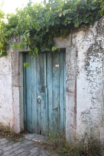 IMG_4333_Saray-sokak-door