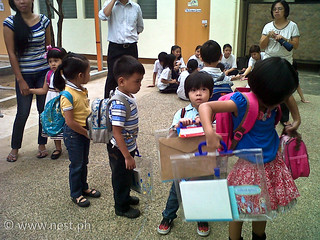 confessions of a preschool teacher are you ready confessions of a preschool nest 382