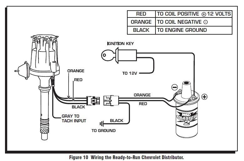 msd pro billet wiring diagram schematic diagrammsd distributor 8360 wiring diagram schematic diagram msd pro billet distributor msd distributor 8360 wiring