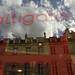 Flagship Store Calligaris - Paris
