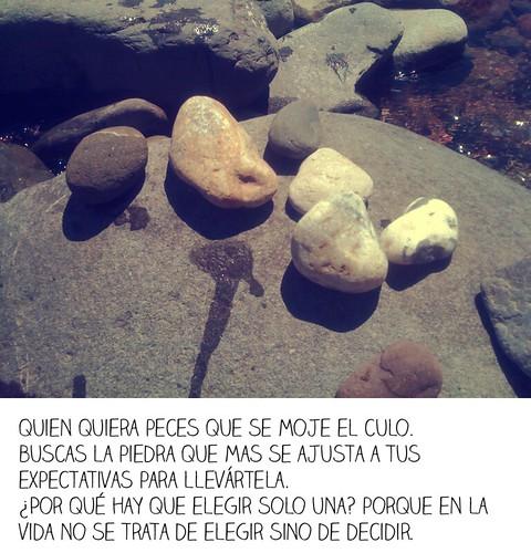 13.piedras