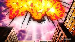 Gundam AGE 3 Episode 29 Grandpa's Gundam Youtube Gundam PH 0006