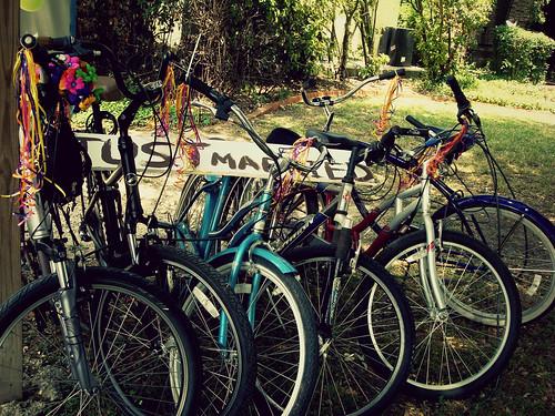 weddingbikes2