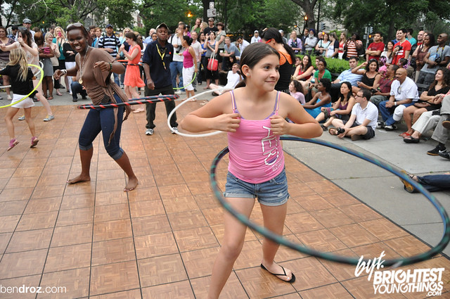 2012-05-13 Dance in the Circle 368