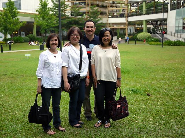 Cebu City Marriott Hotel-016