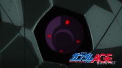 Gundam AGE 3 Episode 33 Howl to the Earth Youtube Gundam PH 0021