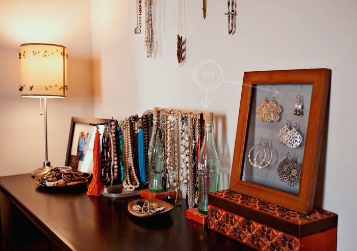 apartment tour - bedroom - jamaica plain boston 2