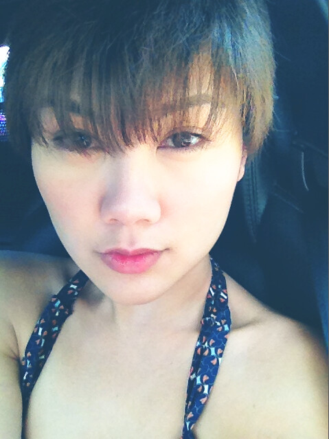 Screen shot 2012-07-25 at AM 03.48.02