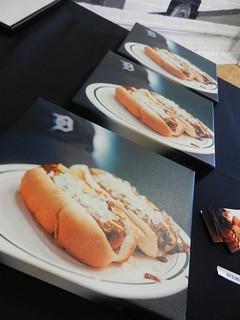 hot dog 025