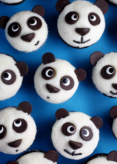 Panda-cupcakes_3699