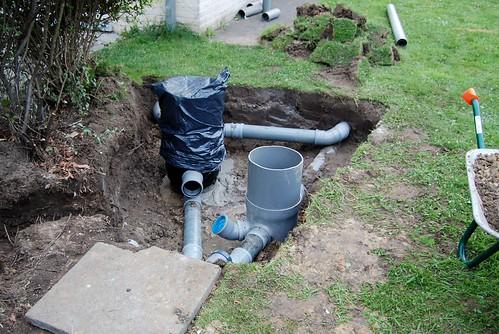 regenwateroplossingen