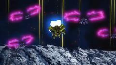 Gundam AGE 4 FX Episode 41 Beautiful Fram Youtube Gundam PH (74)
