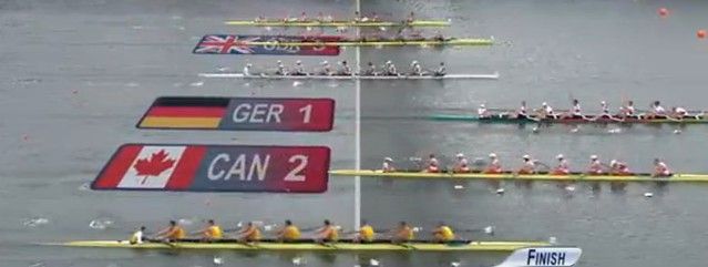 mens-eights-final